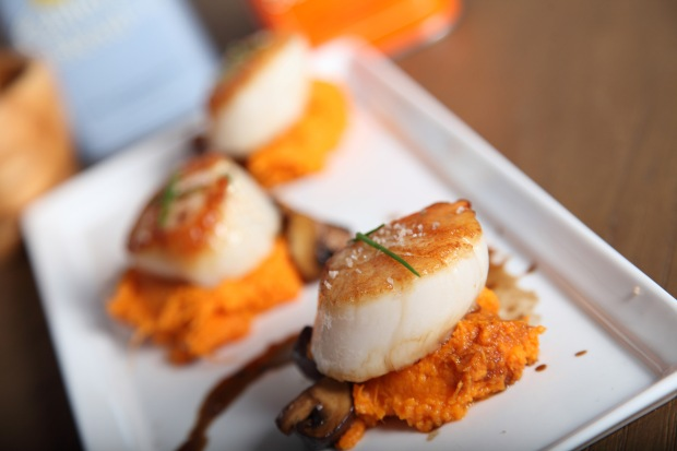 Scallops_SweetTatersFront