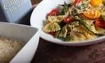 Pasta_3qrtView_Parmesan_Product