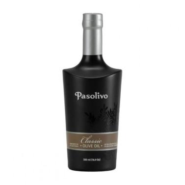 Classic Olive Oil