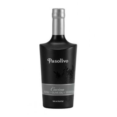 Cucina Olive Oil