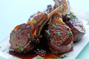 Balsamic-Brown-Sugar-Lamb-Chops-1-570x380