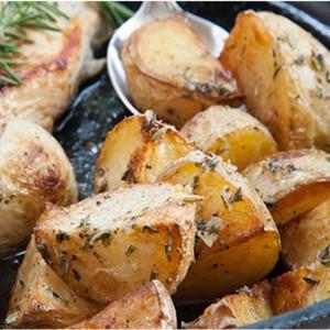 roasted_lavender_potatoes_lrg