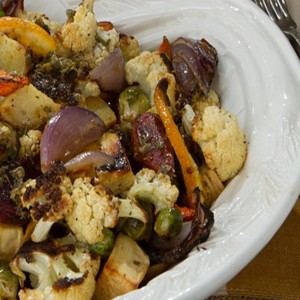 roasted_vegetables_with_maple_fig_and_caper_vinaigrette_lrg