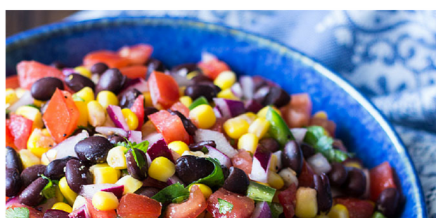 800x400 - Lime Black Bean Salsa.png