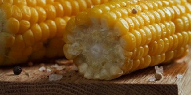 Blog Picture - 800 x 400 - Lemon Pepper Corn