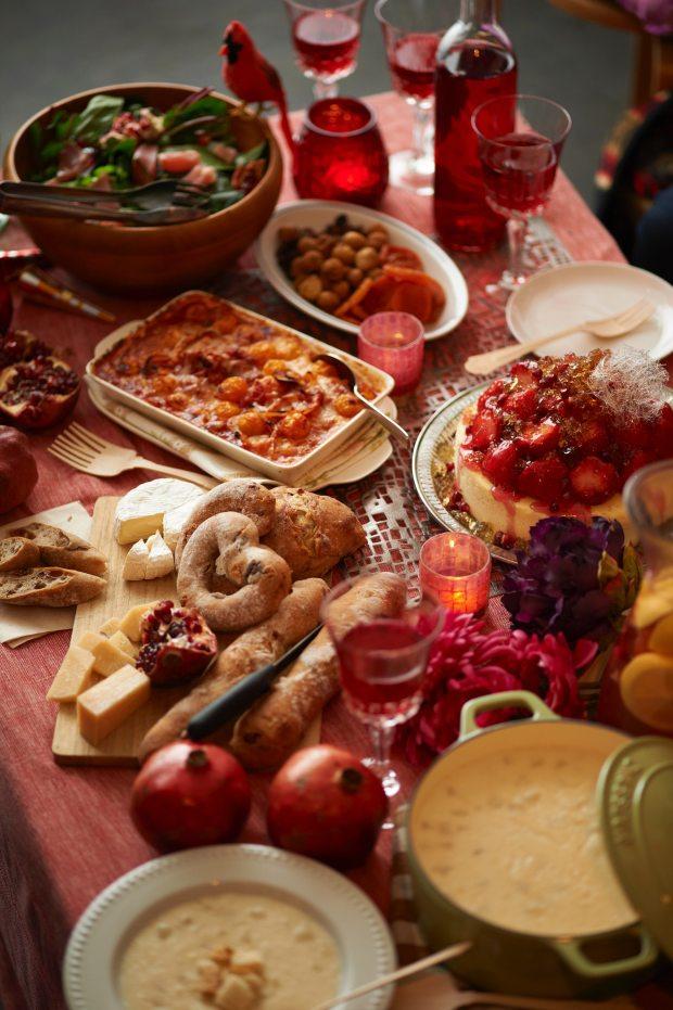 bowl-bread-dinner-65060.jpg