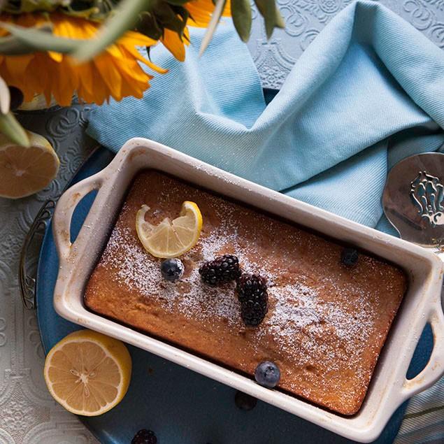 limoncello_pound_cake_lr-1109_cnv