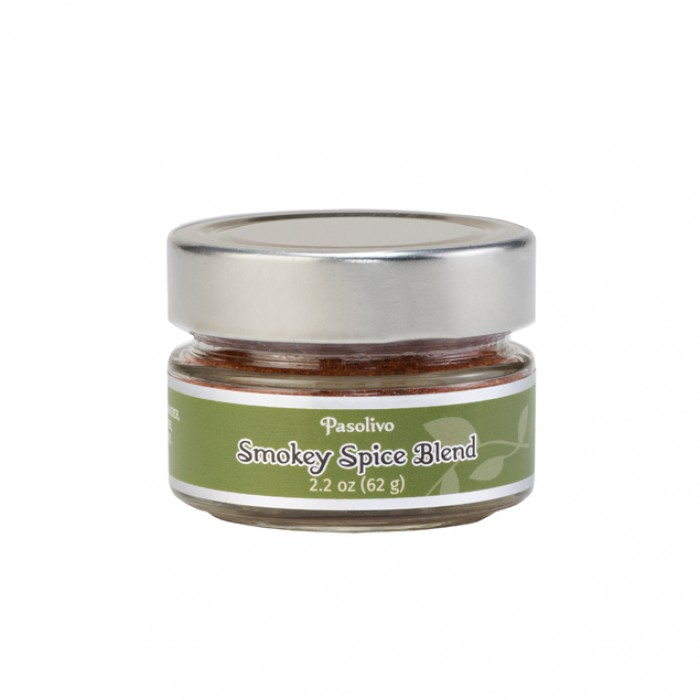 smokey_spice_blend_1