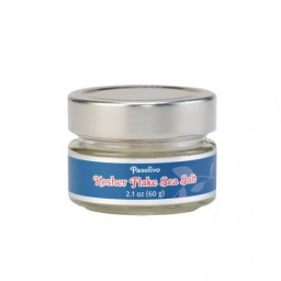 kosher_flake_sea_salt