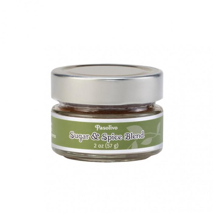 sugar___spice_blend